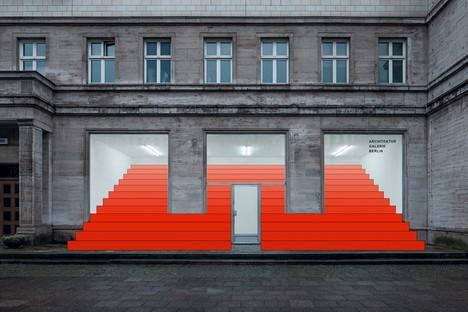 exposición :mlzd InsideOutside en Berlín