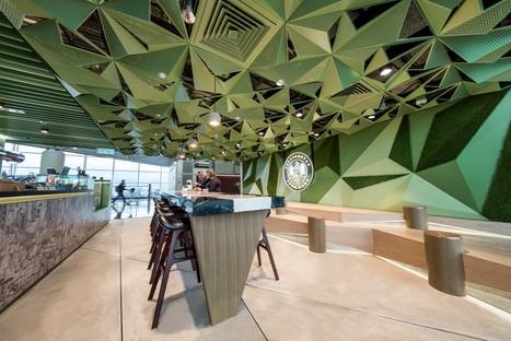 A la espera de Inside 2019, aquí están los diseños de interiores del mundo Instagram-friendly