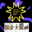 El Museo Nacional de Historia St Fagans, premio Art Fund 2019 al Museo del Año<br />
