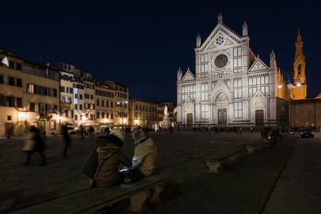 RigenerAZIONE 3 Giorni in Ordine: 3 días con el Colegio de Arquitectos de Pisa