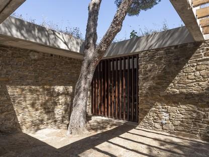 Las viviendas de 2b architectes en Lausana y Gaou Bénat