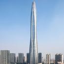 Los rascacielos de 2019 el informe anual del CTBUH