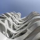 Le Stella un proyecto urbano en Mónaco de Jean-Pierre Lott Architecte