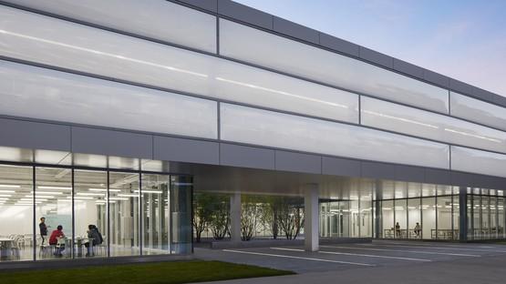 8 proyectos recibirán los Architecture Awards 2020 del AIA