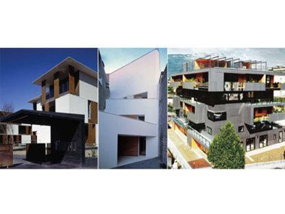 Premios In/Arch-ANCE, tercera edición – los ganadores