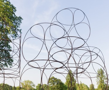 Adiós a Yona Friedman, entre arquitectura móvil y utopías realizables