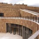 Ha fallecido el arquitecto Vittorio Gregotti