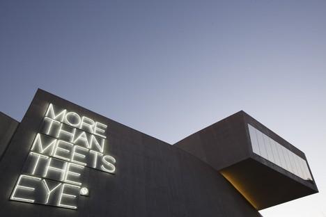 Visita a los museos del mundo... desde casa