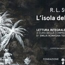 Iris Ceramica Group presenta La isla del tesoro de Stevenson
