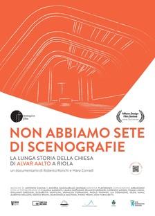 Arquitectura y diseño películas y eventos a seguir en streaming