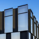 L22 Urban & Building de Lombardini22, nueva imagen urbana del edificio Sarca 222