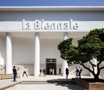 Bienal de Arquitectura Venecia, Expo Dubái y Cersaie 2020 nuevas fechas