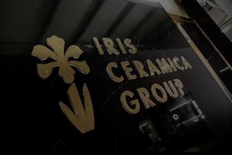 Los webinars de Iris Ceramica Group – Salud, Medio Ambiente, Bienestar - Las superficies cerámicas Active