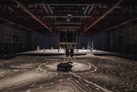 Tallinn Architecture Biennale TAB 2022 los comisarios finalistas
