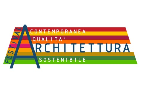 Festival de la Arquitectura en Italia los eventos ganadores