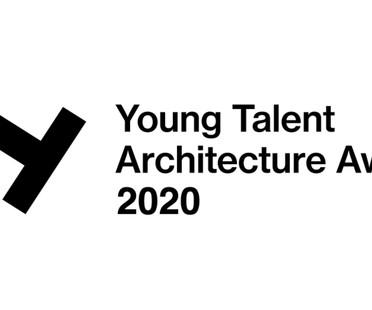 Los ganadores de Young Talent Architecture Award 2020