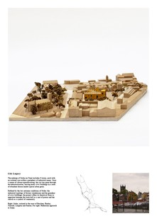 Los ganadores de Young Talent Architecture Award 2020