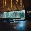 Exposición Everything and Nothing – Architects Kaija + Heikki Siren