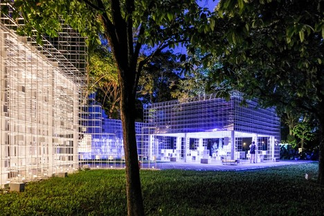 Singapore Institute of Architects los ganadores de los Architectural Design Awards 2020