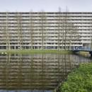 449 obras arquitectónicas candidatas al Mies van der Rohe Award