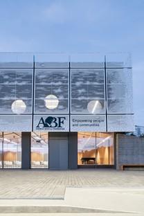 Alvisi Kirimoto Academia de Música de Camerino - Andrea Bocelli Foundation