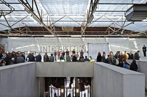 Anne Lacaton y Jean-Philippe Vassal Premio Pritzker de Arquitectura 2021