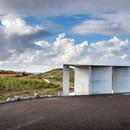 Arquitectura y Paisaje en armonía en los nuevos proyectos de 2021 de las Norwegian Scenic Routes