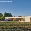 Arquitectos emergentes. Los ganadores del Europe 40under40® Award