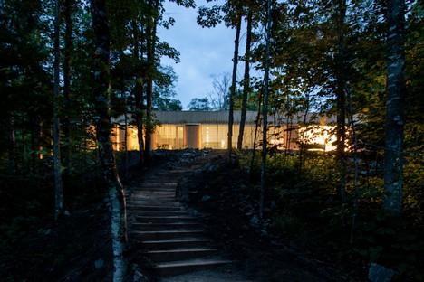 Los ganadores del Prix d'excellence en architecture 2021