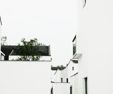 La Bienal de Arquitectura 2021: se aproxima la apertura del 22 de mayo