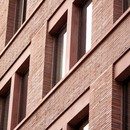 Completado el proyecto residencial de David Chipperfield Architects en 11-19 Jane Street de Nueva York