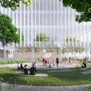 Piuarch proyecta la nueva sede de Snam en Milán
