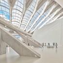 Kanva Biodôme de Montreal, un museo vivo