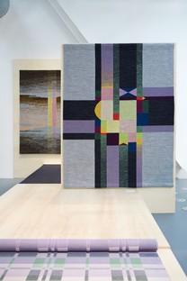 ADI Design Museum Compasso d'Oro inaugurado en Milán