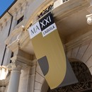 Inaugurado el MAXXI L'Aquila