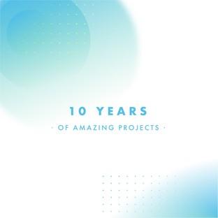 Los ganadores de Next Landmark International AWARD 2021