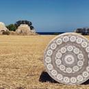 Arquitectura, Arte y Paisaje para la valorización cultural de un territorio