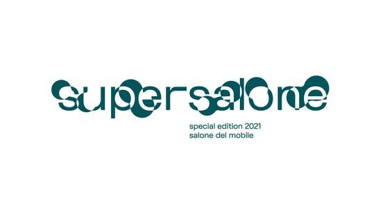 Milano Design Week y