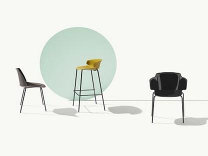Los ganadores de la 24a edición de los IIDA/HD Expo Product Design Awards