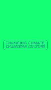 Floornature media partner del Cambridge Institute for Sustainability Leadership - University of Cambridge y de Future Spaces Foundation