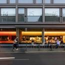 MVRDV interiorismo para Casa Camper en Berlín