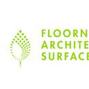 2001-2021: 20 años de Floornature.com, pionera del periodismo de marca y testigo de la arquitectura que cambia