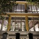 Mario Cucinella Architects y SOS - School of Sustainability nueva sede en Milán