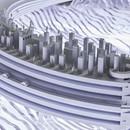 Bienal de Arquitectura y Urbanismo de Seúl 2021