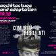 Architecture and Adaptation – Comunità Resilienti Bienal de Venecia