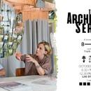 Frank Barkow para The Architects Series - A documentary on: Barkow Leibinger