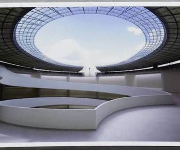 Cincuentenario del Museo Guggenheim, Nueva York