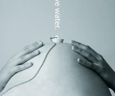 Water = Life - Workshop /Exhibition