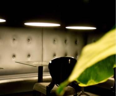 FuoriSalone 2010: Studio Svetti, One Trip Hotel