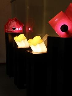 Bienal internacional del diseño edición 0